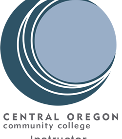 Annette Witzel, Instructor at Central Oregon Community College
